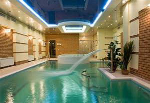 Stunning House Pools Design Ideas by 32 Indoor Swimming Pool Design Ideas 32 Stunning Pictures
