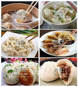 2889 best CHINESE Stuff images on Pinterest