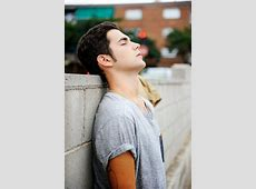 100+ Cool Boys DPs & Profile Pictures for WhatsApp & Facebook