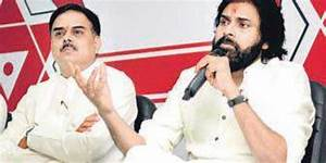 PK urges Naidu to call all-party meet, lead team to ...