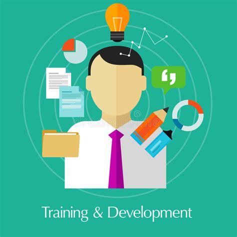 training  development business education train skill