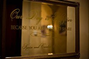 17 best images about vinyl on mirror on pinterest vinyls With vinyl lettering for mirrors