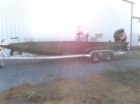 Xpress Boats Lake Wylie by Bass Xpress Boats For Sale Boats