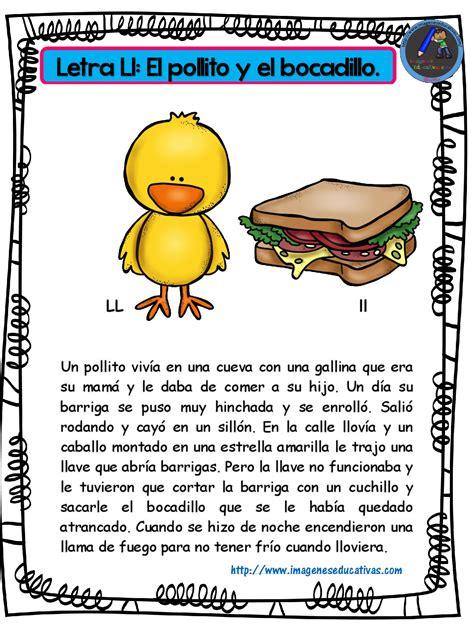 Lecturas Para Niños  Lectura Para Niños  Short Stories