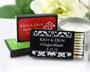 wedding matches black personalized matches set of 50 my wedding favors
