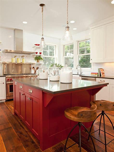 paint kitchen island 2015 paint color ideas home bunch interior design ideas