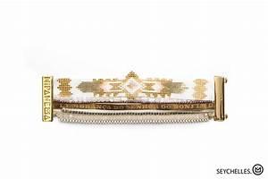 bracelet hipanema soldes With robe fourreau combiné avec bracelet hipanema blanc