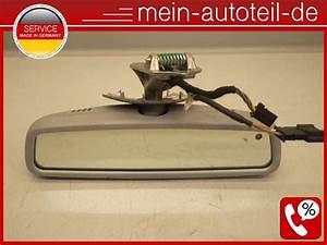 Mein Ebay De : mercedes w211 s211 innenspiegel garagentor ffner led avantgarde 2118102117 ori ebay ~ Eleganceandgraceweddings.com Haus und Dekorationen