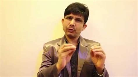 kirk jay review hate story 2 review by krk krk live bollywood youtube