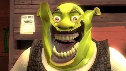 Shrek Meme Generator