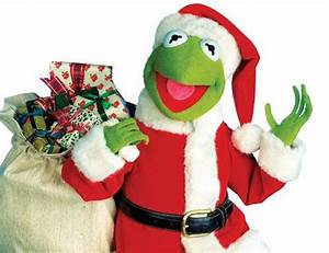 Galerie  Muppets W U00fcnschen Frohe Weihnacht