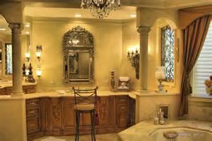 ideas for kitchen window curtains decor bath vanity column