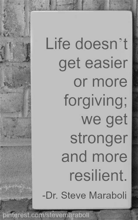 quotes  resilience  quotes
