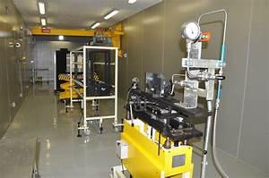DuPont Opens Ballistics Facility at DuPont Knowledge ...