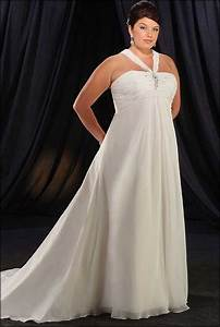 plus size so you said yes pinterest With plus size second wedding dresses