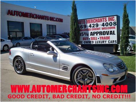 Auto Merchants, Inc  Home Facebook