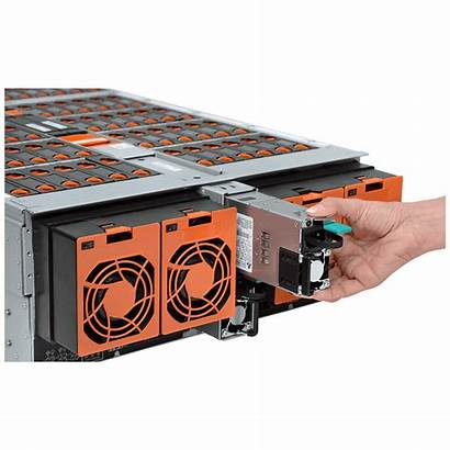 Storage Hybrid Platform Ultrastar Data Power Western