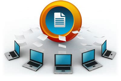 document management system java project code