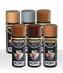 Peinture Anodisé : ront production gamme lubrifiants ~ Gottalentnigeria.com Avis de Voitures
