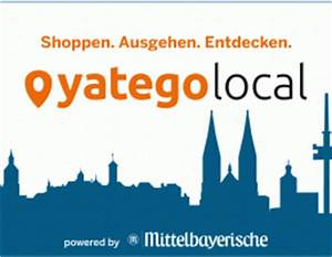 Baby One Nürnberg : t ren fenster josko in weichs in regensburg an der ~ Watch28wear.com Haus und Dekorationen