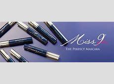 missbusters the common slice miss 9 fiber ミスナイン ファイバー 美容液マスカラ 株式会社a c beaute