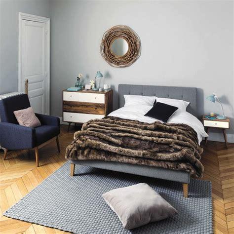 si e maison du monde maisons du monde la nuova collezione per le vostre