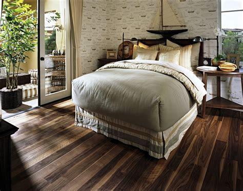 bed sheet material most comfortable sheets buying guides