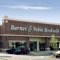 barnes and noble fayetteville ar barnes noble booksellers fayetteville events and