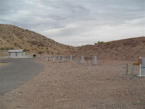 Calico Ghost Town Halloween by Offroad Gokarting And Buggiying Calico Ohv Picture Of