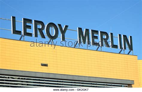 Leroy Stock Photos & Leroy Stock Images