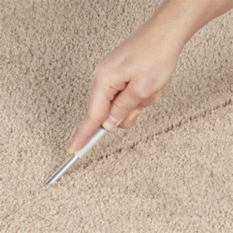 Milliken Carpet Tile Msds by Knee Kicker Carpet Images Decorating Milliken Broadloom