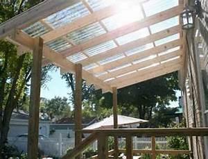 Palram Sunlite Installation : polycarbonate roofing april 2015 ~ Frokenaadalensverden.com Haus und Dekorationen