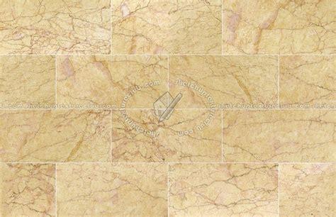 floor marble texture valencia cream marble floor tile texture seamless 14899