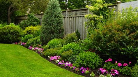 Bilder Garten by Free Photo Beautiful Garden Nature Garden Free