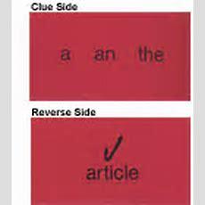 Winston Grammar  Exodus Books