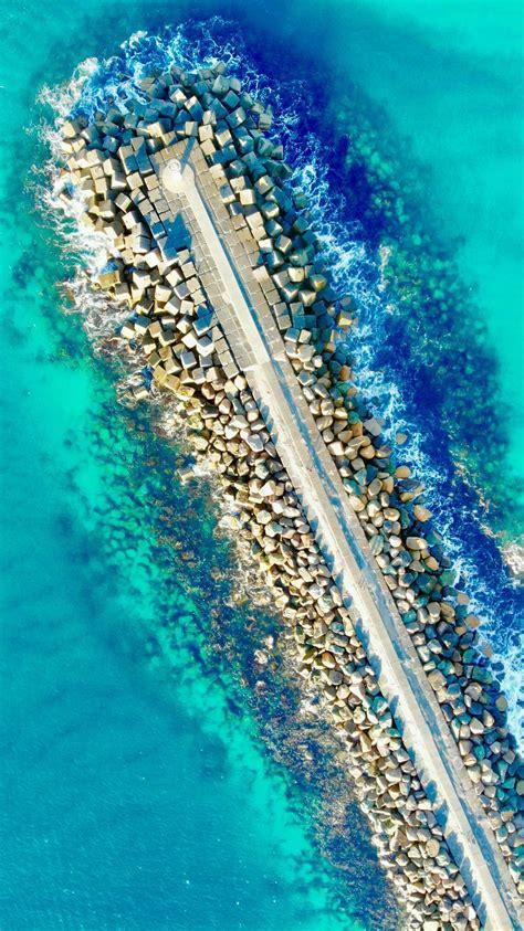 unsplash drone aerial photography   vue du ciel