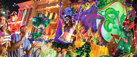 mardi gras kicks   universal studios florida