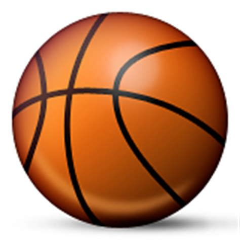 emoji pop basketball soccer ball fire comfortable