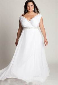 plus size fall wedding dresses bridal gowns 2018 With plus size fall wedding dresses