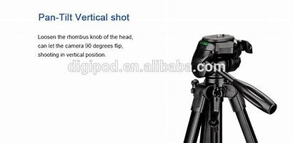 Camera Phone Tripod Dslr Weight Action Newest