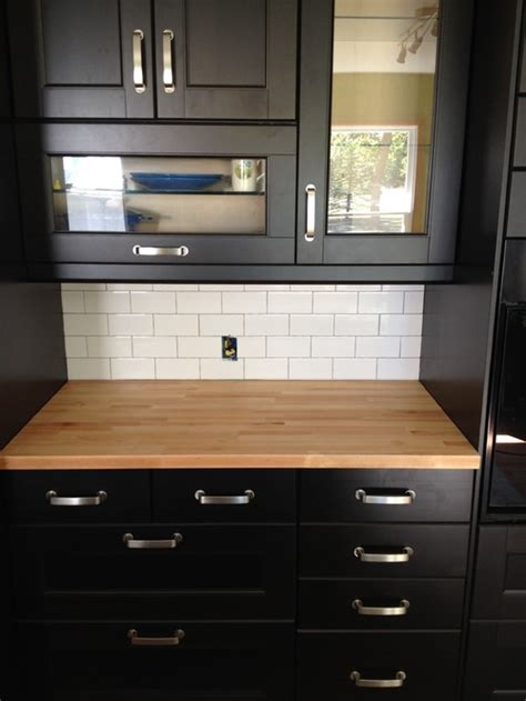 bathroom cabinets and vanities ideas medium or white grout