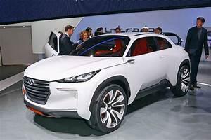 Futur Auto : futur jeep laredo 2014 autos weblog ~ Gottalentnigeria.com Avis de Voitures