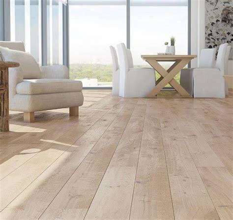 light wood floors barlinek oak sense is an wide engineered plank floor