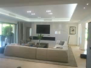 eclairage indirect plafond led faux plafond corniche lumi 232 re indirecte house