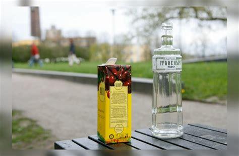 Terviseedendajad taunivad avalikus kohas alkoholi joomise ...