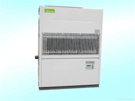 water cooled air conditioner hwl head power china