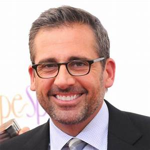 Steve Carell banned from revealing magician's secrets ...