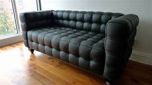 filekubus sofajpg wikimedia commons With sofa couch meaning
