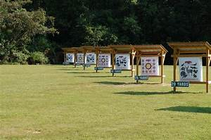 12 best images about Archery and stands on Pinterest ...