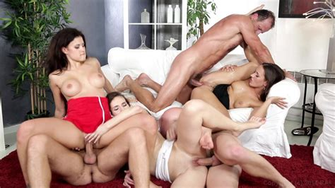 Trailers Swingers Orgies Porn Movie Adult DVD Empire